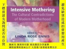 二手書博民逛書店Intensive罕見MotheringY364682 Linda Rose Ennis Demeter Pr