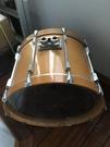 凱傑樂器 中古美品 DIXON 24吋 ...
