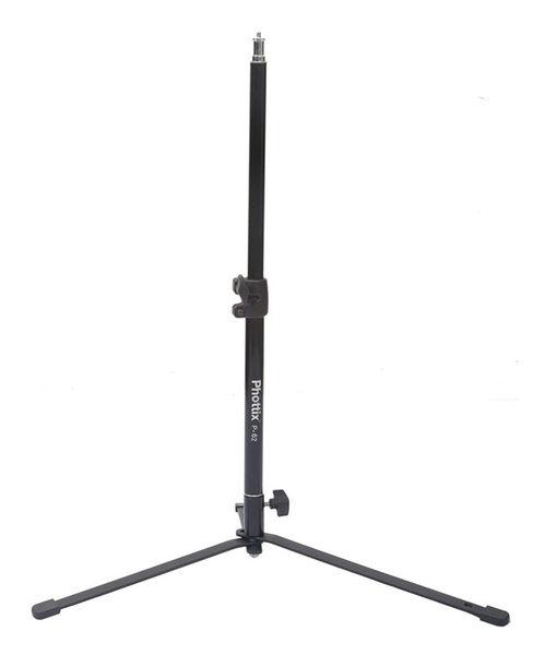 ◎相機專家◎ Phottix H-62 專用燈架組 Light Stand H 62cm 燈架 公司貨 88203