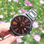 NATURALLY JOJO優雅簡約陶瓷時尚腕錶JO96939-88F原廠公司貨