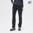 ADISI 女POWER SHIELD PRO高機能抗風透氣保暖褲AP2021009 (S-XL) / 城市綠洲 (防風 高抗水 快乾 耐磨 神褲)