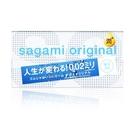 Sagami-相模元祖-002極潤超激薄衛生套保險套12片