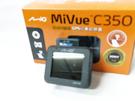 MIO MIVUE C350 【福利品/...