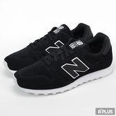 New Balance 男女 TIER 4 復古鞋  經典復古鞋- ML373TN