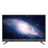 【南紡購物中心】聲寶【EM-40BA100】40吋電視
