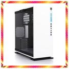 重裝天使 華碩 Z490 渦輪i9-10900KF水冷十核 RTX2060 PCIE M.2+2TB