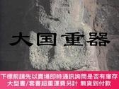 二手書博民逛書店濟州巫神宮罕見濟州島堂神像(韓文)Y255929 秦聖麒 著 タムライン 出版1992