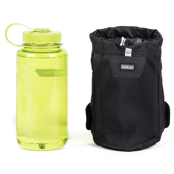 ◎相機專家◎ ThinkTank R U Thirsty V3.0 水壺袋 TTP068 公司貨