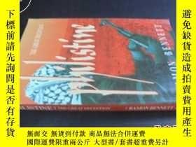 二手書博民逛書店PHILISTINE:THE罕見GREAT DECEPTION5