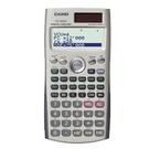 《享亮商城》FC-200V 財務型工程計算機 CASIO