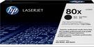 CF280X HP原廠高容量碳粉匣 適用 M401n/M401dn/M425dn/M425dw