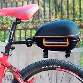 自行車包尾包腳踏車后馱包騎行裝備后貨架包后座包【步行者戶外生活館】