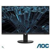 AOC U2790VQ 27吋(4K) LED液晶顯示器 【刷卡含稅價】