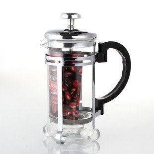 350ML沏茶壺