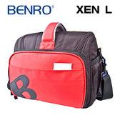 BENRO 百諾 側背包 XEN Shoulder bag L 攝影側背包 ( 勝興公司貨)