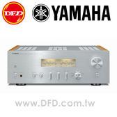 (預購) 山葉 YAMAHA A-S1100 綜合擴大機 公司貨 送北區精緻安裝