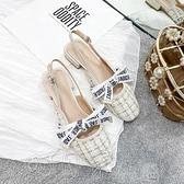 2021年夏季新款涼鞋女鞋貨號8-888 【快速出貨】
