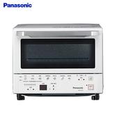 -贈麵包切片組 SD-SP1601-Panasonic國際牌 9L日本超人氣智能烤箱 NB-DT52- **免運費**