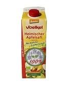 Voelkel~德國有機蘋果汁Demeter 1000ml/罐