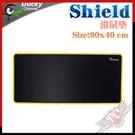 [ PCPARTY ] 創傑 Ducky Shield 電競 滑鼠墊 桌面墊 熱轉印 台灣製造 大型 900x400x3mm