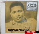 【停看聽音響唱片】【XRCD】Aaron...