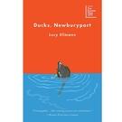 2018/2019 美國得獎作品 Ducks, Newburyport Paperback September 10, 2019