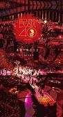 【停看聽音響唱片】【DVD】民歌40:再唱一段思想起演唱會全紀錄
