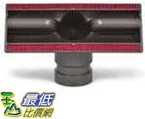 [104美國直購] Dyson 工具 Stair Tool DY-920756-01