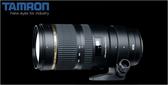 24期0利率 Tamron SP 70-200mm F2.8 Di VC USD (A009) 大光圈望遠變焦鏡 防手震 俊毅公司貨三年保固 晶豪泰