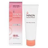 MINON 蜜濃柔和保濕卸妝乳100g