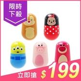 ETUDE HOUSE Disney 迪士尼聯名慕斯唇釉(3.3g) 款式可選【小三美日】$229