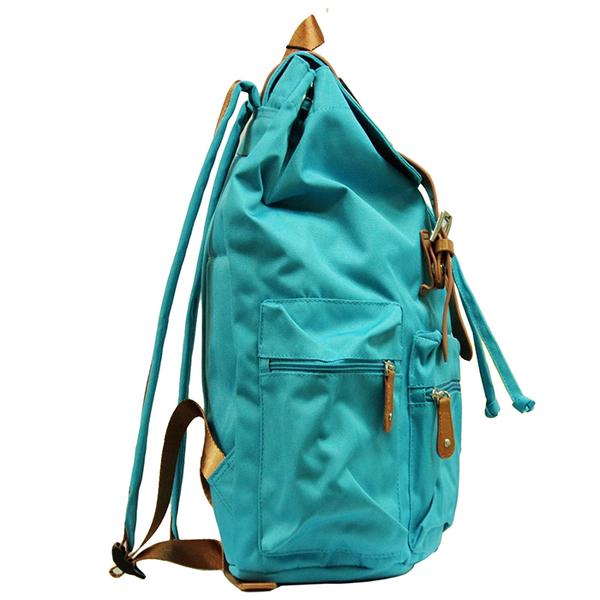 PROTEST  後背包 (水藍色) BAG