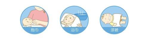 KUKU酷咕鴨 格子緹花紗布大浴巾(顏色隨機出貨)KU2385[衛立兒生活館]