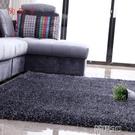 懶人沙發  加厚滿鋪榻榻米簡約地毯客廳家...
