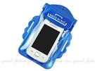 【DD330】手機防水袋- 法蒂希 數位相機防水袋 證件收納袋 防水包 戲水袋 EZGO商城