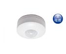 【燈王的店】舞光 LED 紅外線感應器 RP-IS1024