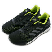 Adidas 愛迪達 RESPONSE ST M  慢跑鞋 CG4004 男 舒適 運動 休閒 新款 流行 經典