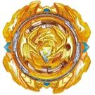 戰鬥陀螺 BURST#178-8. 黃金版重生鳳凰.4.MD 確認版 不含發射器 VOL.24 超Z世代 TAKARA TOMY