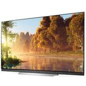 ★回函贈★ LG 樂金 4K OLED智慧聯網電視視 OLED65E7T