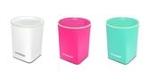 【艾來家電】 【分期0利率+免運】WONDER旺德 藍牙隨身音響 (粉色、粉綠、白色)WS-T017U