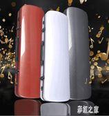 小提琴盒 方盒子 碳纖維雙肩背 FF766【彩虹之家】
