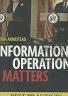二手書R2YB b《Information Operations Matters