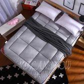 床墊 單人雙人褥子墊被 學生宿舍海綿榻榻米床褥