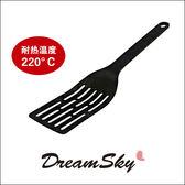 日本 備長炭 鍋鏟 (瀝油專用) 鏟子 抗菌 煎匙 廚具 Dreamsky