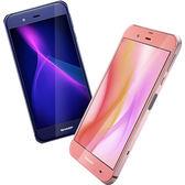 福利品-Sharp AQUOS P1 5.3吋四核旗艦智慧型手機(32G)  附贈保護貼+保護殼