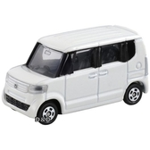 《TOMICA火柴盒小汽車》TM020 本田 N 箱型車    /   JOYBUS玩具百貨