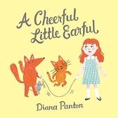 【停看聽音響唱片】【CD】黛安娜潘頓 Diana Panton:快樂小世界 A Cheerful Little Earful