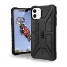 [2美國直購] Urban Armor Gear 手機保護殼 Pathfinder系列 適用iPhone 11(6.1吋) 黑