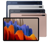 Samsung Galaxy Tab S7+ 12.4吋 T970 WIFI平版 (公司貨/全新品/保固一年)