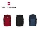 VICTORINOX瑞士維氏 VX Sport EVO Compact 系列 15吋電腦後背包-多色 61141